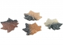Biokandalló kiegészítő - levelek